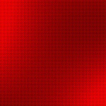 ホンダ ライブDIO(2001式中古車)ブラック色!最高速度60km以上!走行距離6790km乗り易いです!