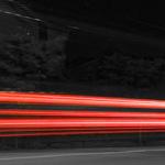 スズキ アドレスV125G(中古・2007年式)ホワイト色 最高速100km&走行距離3579km&整備点検済みです