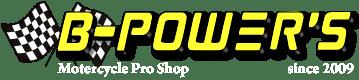 B-Power's